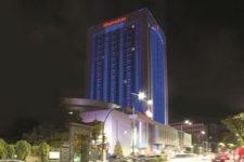 9hotel-sheraton-noaptea