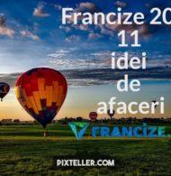 Francize 2017: 11 idei de afaceri