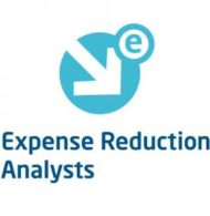Franciza Expense Reduction Analysts (ERA)