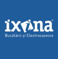 Franciza IXINA