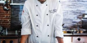 Chef Iosif Stefanescu – Speaker la FORUMUL INVESTITORILOR IN FRANCIZA