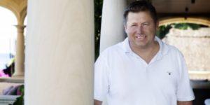 Jesper Nielsen – Speaker la FORUMUL INVESTITORILOR IN FRANCIZA