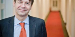 Marcin Zaborowski – Speaker la FORUMUL INVESTITORILOR IN FRANCIZA