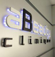 Franciza aBeauty Clinique