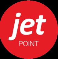 Franciza jetPOINT