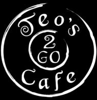 Franciza Teo's cafe