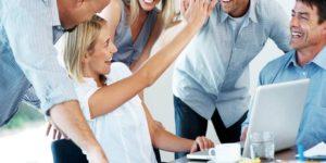 Leadership Management International vine la Forumul Investitorilor in Franciza