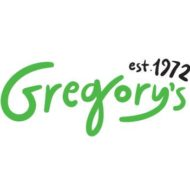 FRANCIZA GREGORY'S