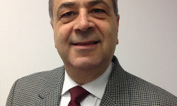Drossos Chrysanthou Speaker la Forumul Investitorilor in Franciza