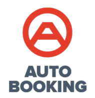 Franciza Autobooking