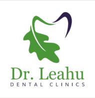 Parteneriat Clinicile Dentare Dr. Leahu