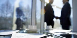 Expense Reduction Analysts (ERA) vine la Forumul Investitorilor in Franciza