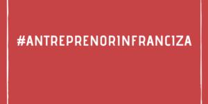 #AntreprenorInFranciza – Mihaela Olteanu – Logiscool