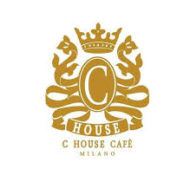 Franciza C House Cafè Milano