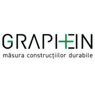 Franciza Graphein