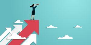 Diferenta o vor face antreprenorii care au abilitatea de a raspunde imediat provocarilor
