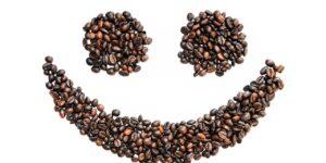 Cum arata consumul de cafea in Romania?