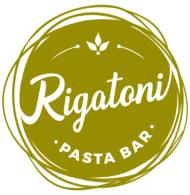 Franciza Rigatoni Pasta Bar