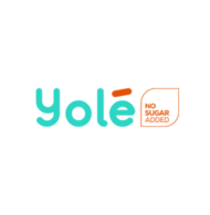 Franciza Yolé – frozen yogurt