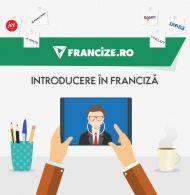Webinar gratuit: Francize 2018 – Oportunitati si mituri