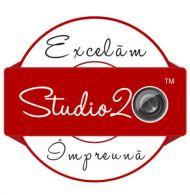 Franciza Studio 20