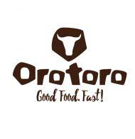 Franciza Oro Toro by OSHO