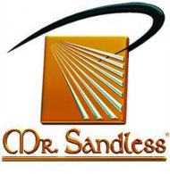 Franciza Mr. Sandless