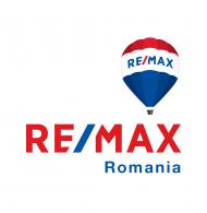 Workshop gratuit București! Oportunitatea francizei imobiliare