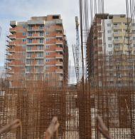 Piata constructiilor va ajunge la 90 de miliarde de lei in 2020