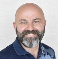 Sergiu Negut speaker la Forumul Investitorilor in Franciza