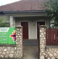 S-a deschis primul punct de lucru Patria Credit Partener, in sistem de franciza