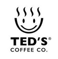 Franciza TED'S COFFEE CO