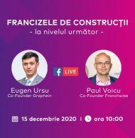 Francizele de constructii – la nivelul urmator