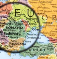 Franchising Between Crisis and Renewal – Central&Eastern Europe