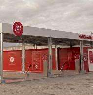 jetPOINT vine la Forumul Investitorilor in Franciza