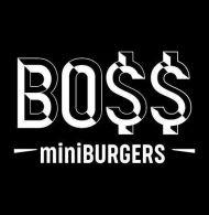 Franciza BO$$miniBURGERS