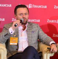 Vasi Andreica speaker la Forumul Investitorilor in Franciza