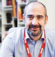Razvan Cuc speaker la Forumul Investitorilor in Franciza
