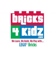 Franciza BRICKS 4 KIDZ ROMANIA