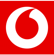 Franciza Vodafone