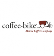 Franciza Coffee-Bike