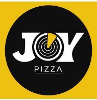 Franciza Joy Pizza