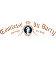 Franciza Comtesse du Barry
