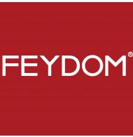 Franciza Feydom