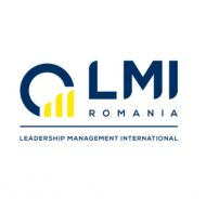 Franciza LMI – Leadership Management