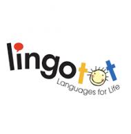 Franciza Lingotot