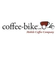 Franciza Coffee-Bike