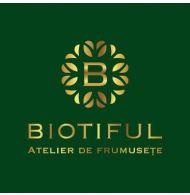 Franciza Biotiful – Atelier de frumusete