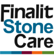 Franciza FINALIT – Stone Care