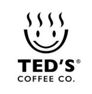 Franciza TED'S COFFEE CO